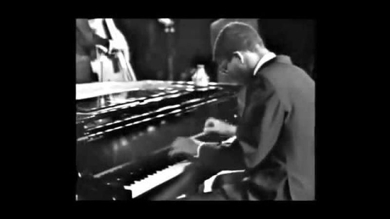 Miles Davis Quintet - Germany 1967-11-07