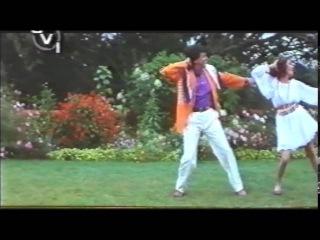 Nagri Nagri Dhoonda [Song] - Diya Aur Toofan [Movie] (1995)