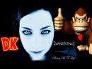Bring Donkey Kong To Life (Evanescence DK Rap MASHUP)