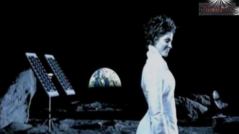 The Rapsody Feat Warren G Sissel Prince Igor Ries 7 Remix 1997