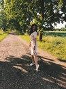 Личный фотоальбом Viktoria Kiseleva