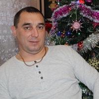 Миша Бебнев