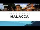 INTÉGRALE Destination Francophonie 180 MALACCA