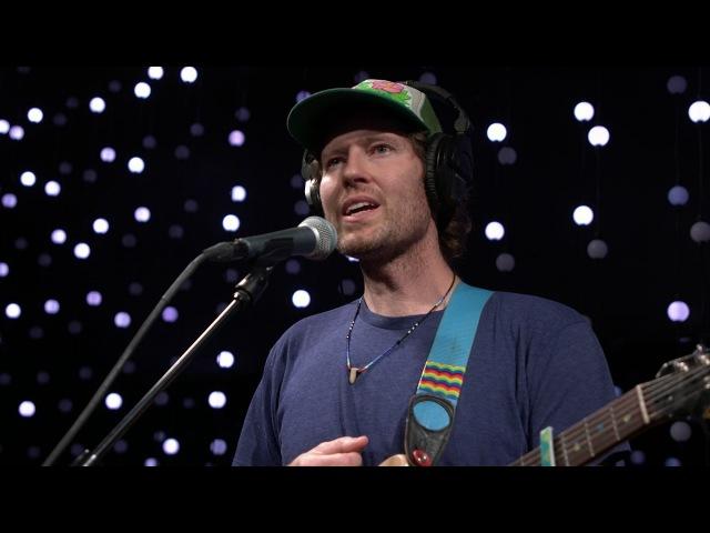 Chad VanGaalen Full Performance Live on KEXP