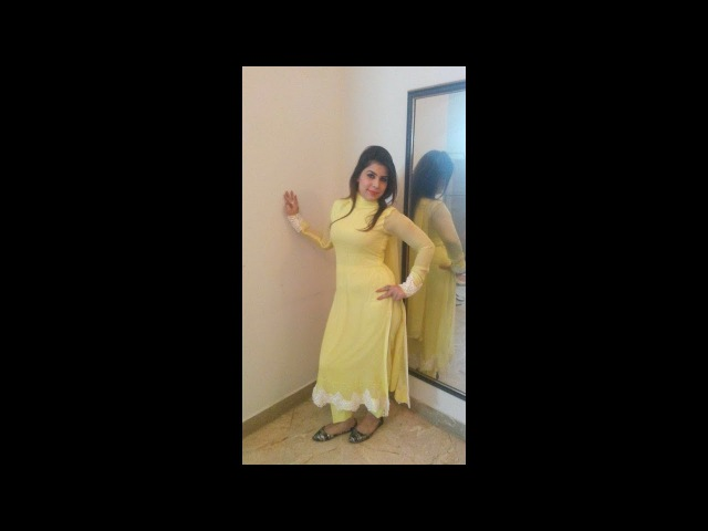 Wedding Dance Best Amazing Mujrah Dance Aesi Video Jo Pehlay Kabhi Youtube Par Upload Nahi Hoi