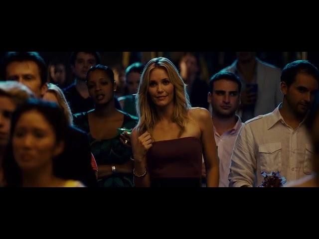 Мой парень из зоопарка (2011) комедия, суббота, кинопоиск, фильмы, выбор, кино, приколы, ржака, топ » Freewka.com - Смотреть онлайн в хорощем качестве