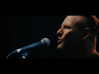Corey Taylor - Through Glass (Acoustic)