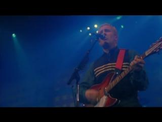 Paul McCartney - Get Back World Tour 1989