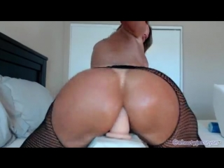 Jess ryan milf all things anal [cam porn webcam вебка порно приват запись онлайн]