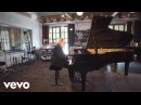 Benny Andersson – ABBA: 'Chess' from Piano