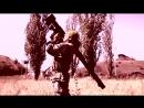 Що таке справжня війна_ емоційний фільм-спогад про боротьбу на Донбасі