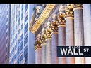 G-PMC, LLC - The Leading Alternative Registrar Wall Street assist with ISO transfer at No COST.