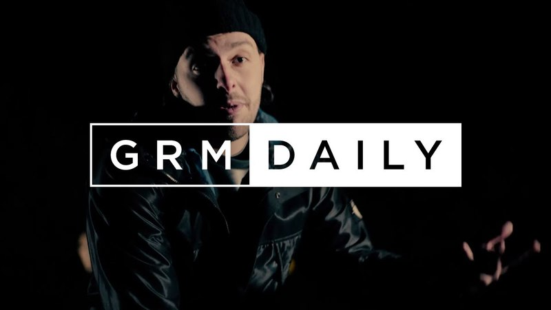 Charlie Reefa Whats Going On Music Video GRM Daily