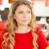Kristina Kardashina