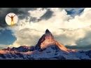 Горы – убийцы Аннапурна, K2, Нанга Парбат, Канченджанга, Эверест