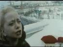 Эмигрантка, или Борода в очках и бородавочник (2001) kino-cccp