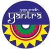 Yoga Studio Yantra