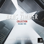 Hans Zimmer - Inception (2010) - Time
