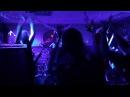 НапролоМ – концерт в Чапаев баре (live ROCK Ёлка, 29.12.2017)