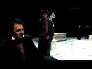 MASQUERADE regia Rimas Tuminas - Маскарад театр им  Евг  Вахтангова 2013 год - versione integrale
