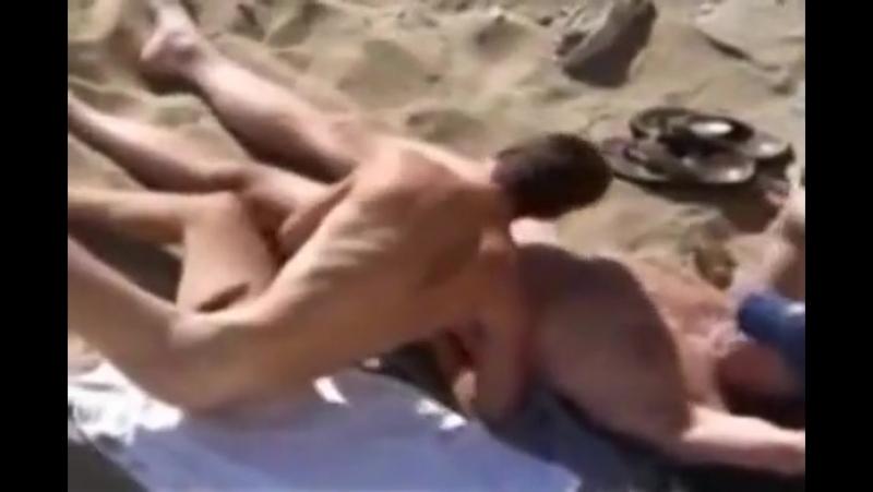 никто понял, отсос на пляже скрытая камера этого стопа