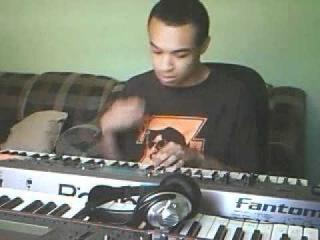 Johnny Juliano Vs DJ London