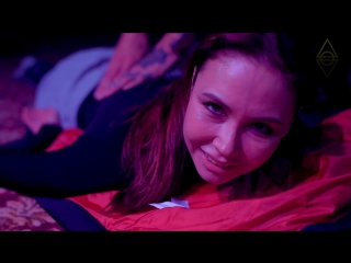 VLOG #1. Bolero by Liasan Utiasheva: Премьера шоу в Казани