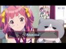 Animegataris OP Full「Aikotoba」by GARNiDELiA
