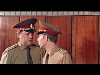 Тревожное воскресенье (1983) - фильм-катастрофа, драма, реж.  Рудольф Фрунтов