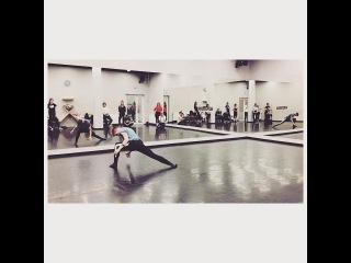 Instagram post by Олег Клевакин • Feb 1, 2018 at 7:37pm UTC