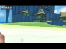 VRchat Adventures Part LXXIV: F.E.A.R 2