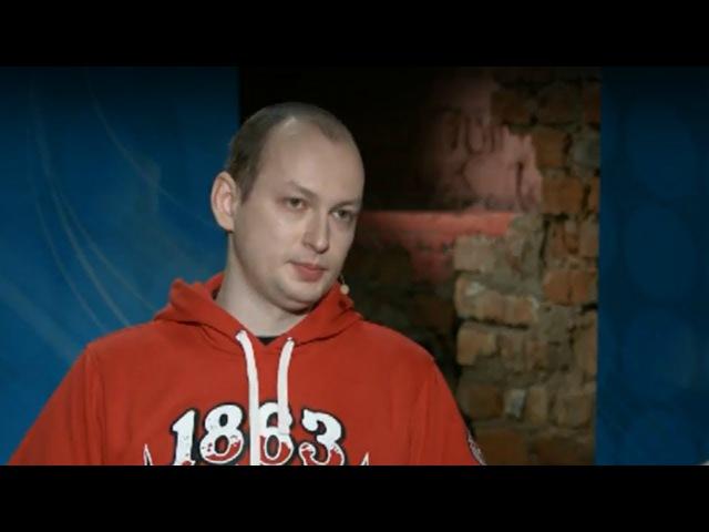 Пальчыс кажа, што палітыкам хопіць хайпіць на БНР I 25 марта в Беларуси