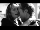 PRISONER'S WIVES Iain Glen - Way Down We Go