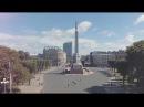 Dzeguzīte - Daudz laimes, Latvija! (Official video)