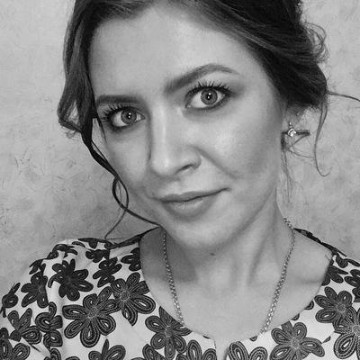 Юлия Лимонова