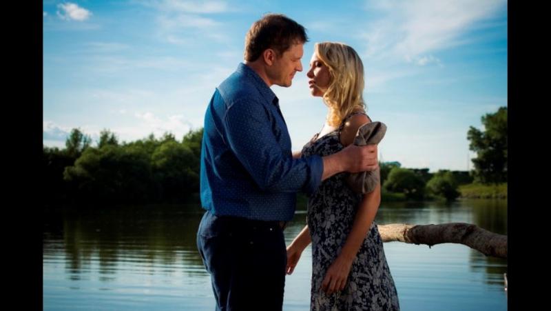 Причал любви и надежды 1 серия 2013