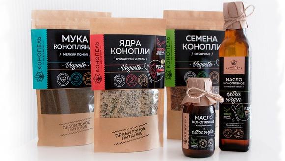 Товары для конопли гидропоника в домашних условиях марихуана