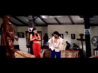 Свадебный переполох _ Akhiyon Se Goli Maare (2002) DVDRip