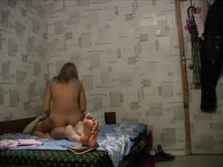 Порно Фильм Секс В Бане