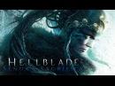 Прохождение Hellblade Senua's Sacrifice Часть 3 без комментариев 4K PC