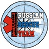 Russian Rescue Team
