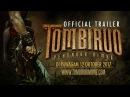 TOMBIRUO PENUNGGU RIMBA Official Trailer HD DI PAWAGAM 12 OKTOBER 2017