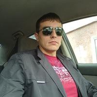 Бублей Сергей
