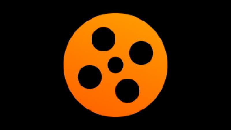 Видео к сериалу «Рыцарь дорог» (1982 – 1986): Фрагмент (дублированный)