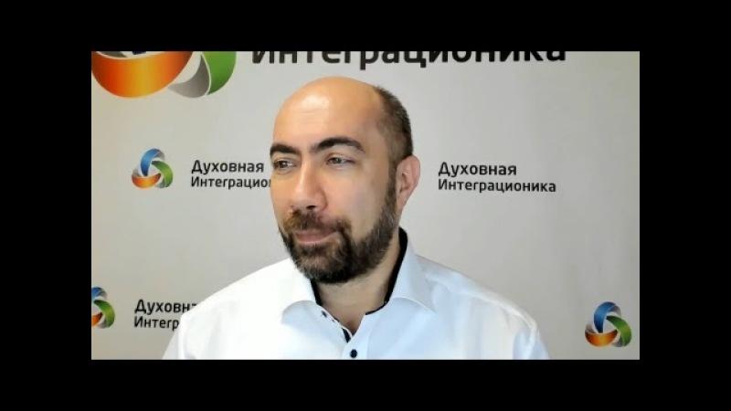 Код Женщины 6 марта Константин Довлатов