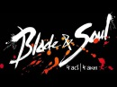 Blade and Soul - Skillet - Falling Inside The Black Сult To Follow Murder Melody 4 act