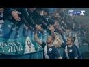 Емоційне відео від фанатів Десни