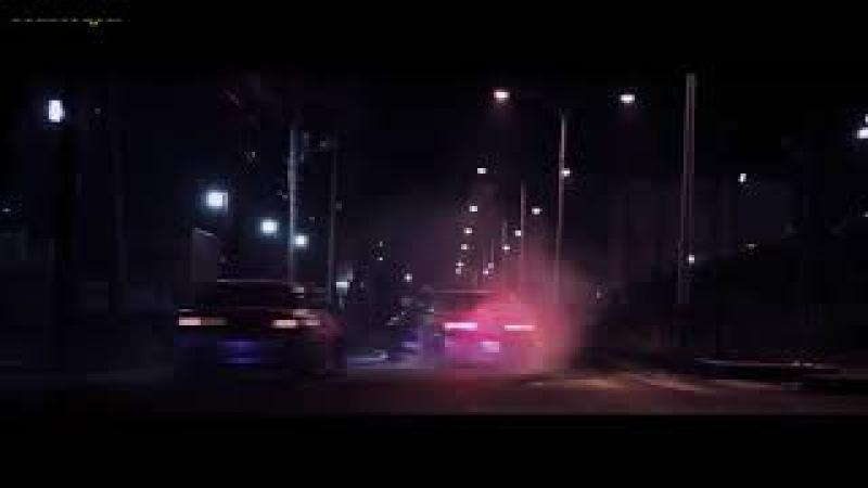 Майкди Feat . Bizaro - Пацаны клип 2017