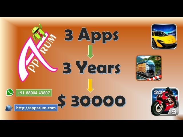 Android Apps Games Reskin Service | Reskin Games