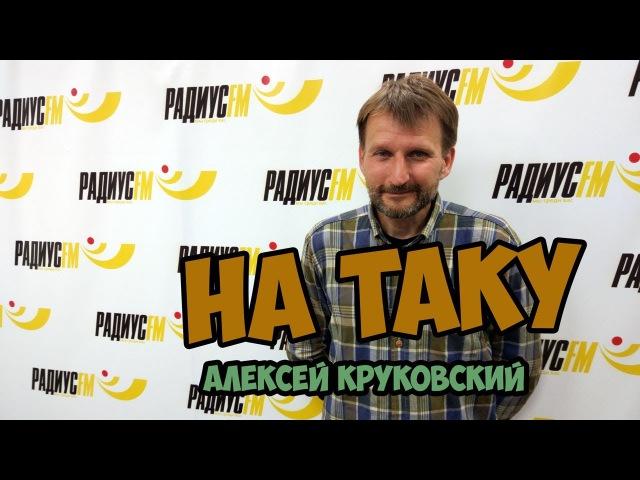 Белорусские народные танцы » FreeWka - Смотреть онлайн в хорошем качестве